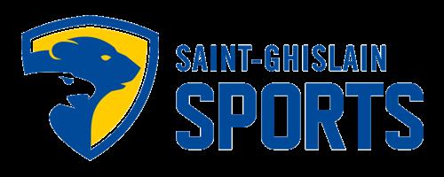 Création de Saint-Ghislain Sports